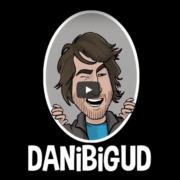 Danibigud